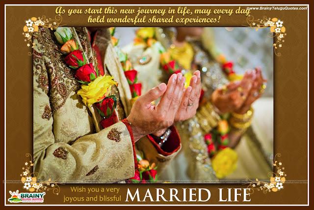 Quote Islamic Wedding Wishes - Nusagates