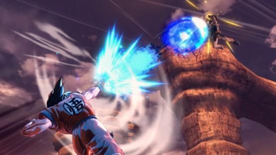 Dragon Ball Xenoverse 2 Free Download Pc Game