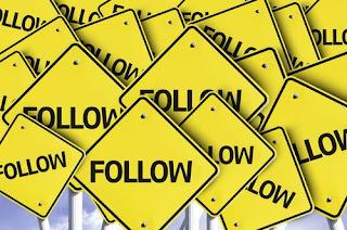 5 نصائح لزيادة متابعيك على تويتر