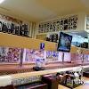 【大漁丸】用iPad點餐 吃到在地美味海鮮的迴轉壽司店