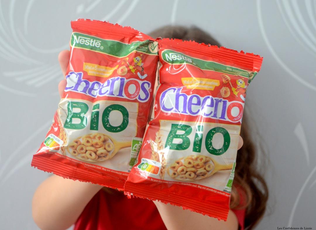 cereales-cheerios-bio-francaises