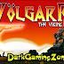 Volgarr The Viking Game