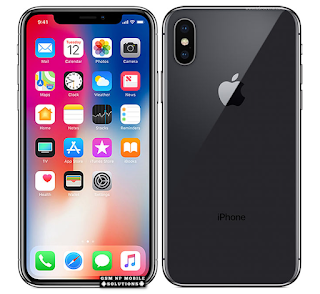 How to Jailbreak iPhone X iOS14.7.1 With Checkra1n0.12.4 Beta On Windows Pc