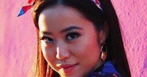 STEPHANIE SOO - Stephanie Soo Social Media Influencer Bio on