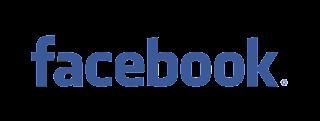 Logotivo Facebook