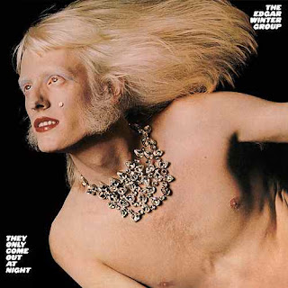 Free Ride by Edgar Winter Group (1973)