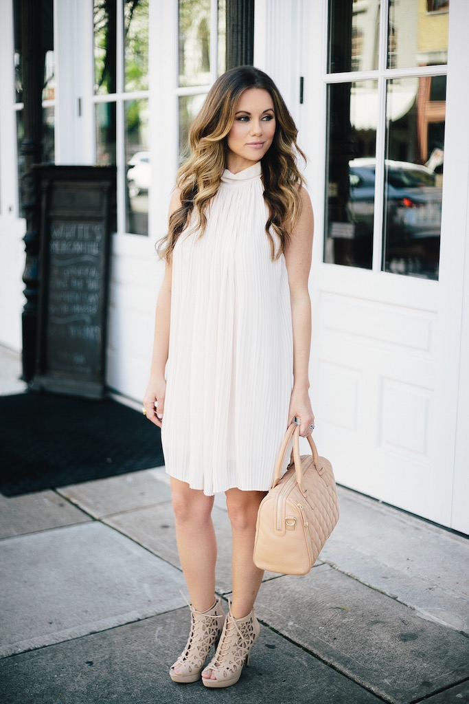 KBStyled: sosie shop sosie dresses dress special occasion dress