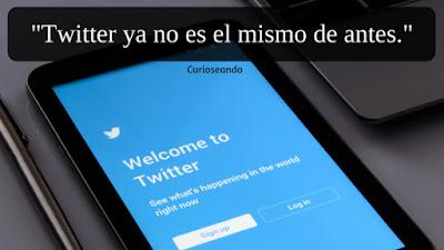twitter-no-es-el-mismo-de-antes-no-es-red-social