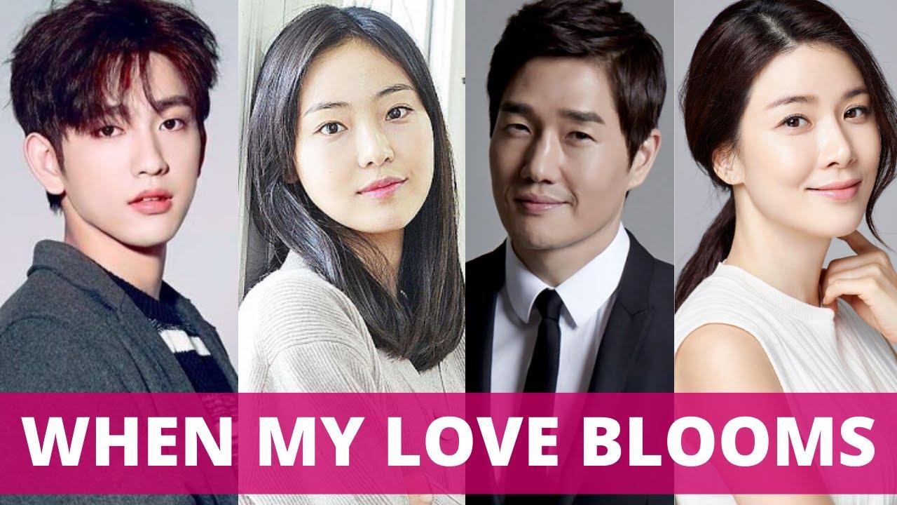 download film, drama korea, subtitle indonesia