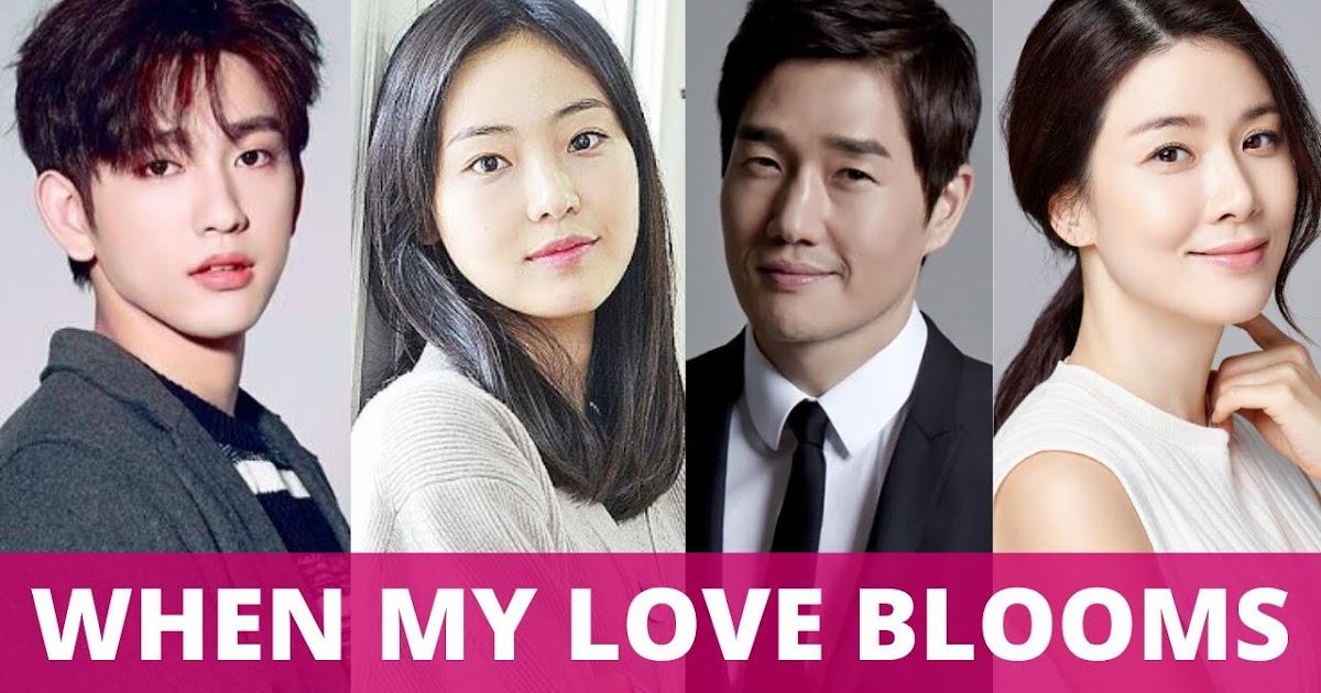 Download Film Drama Korea WHEN MY LOVE BLOOMS Subtitle ...