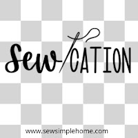 sewing svg