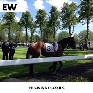 Windsor horse racing tips