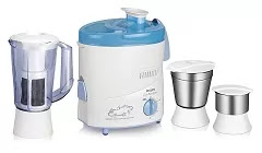 Best Juicer Mixer in India