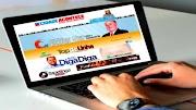 Guerra dos blogs em Itapetinga expõem ataques pessoais e interesses políticos