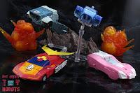 Transformers Studio Series 86 Hot Rod 73
