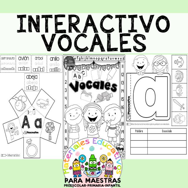 fichas-interactivas-vocales