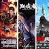 Daftar Donghua Baru Di Event BIG DAY Tencent 2020 | Part 01