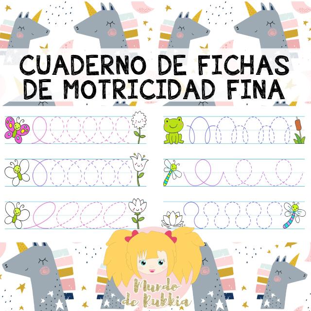 fichas-motricidad-preescolar