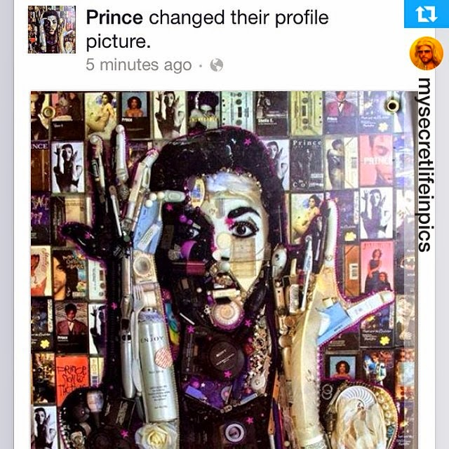 12-Prince-Jason-Mecier-Paintings-or-Sculptures-in-Portrait-Collage-www-designstack-co