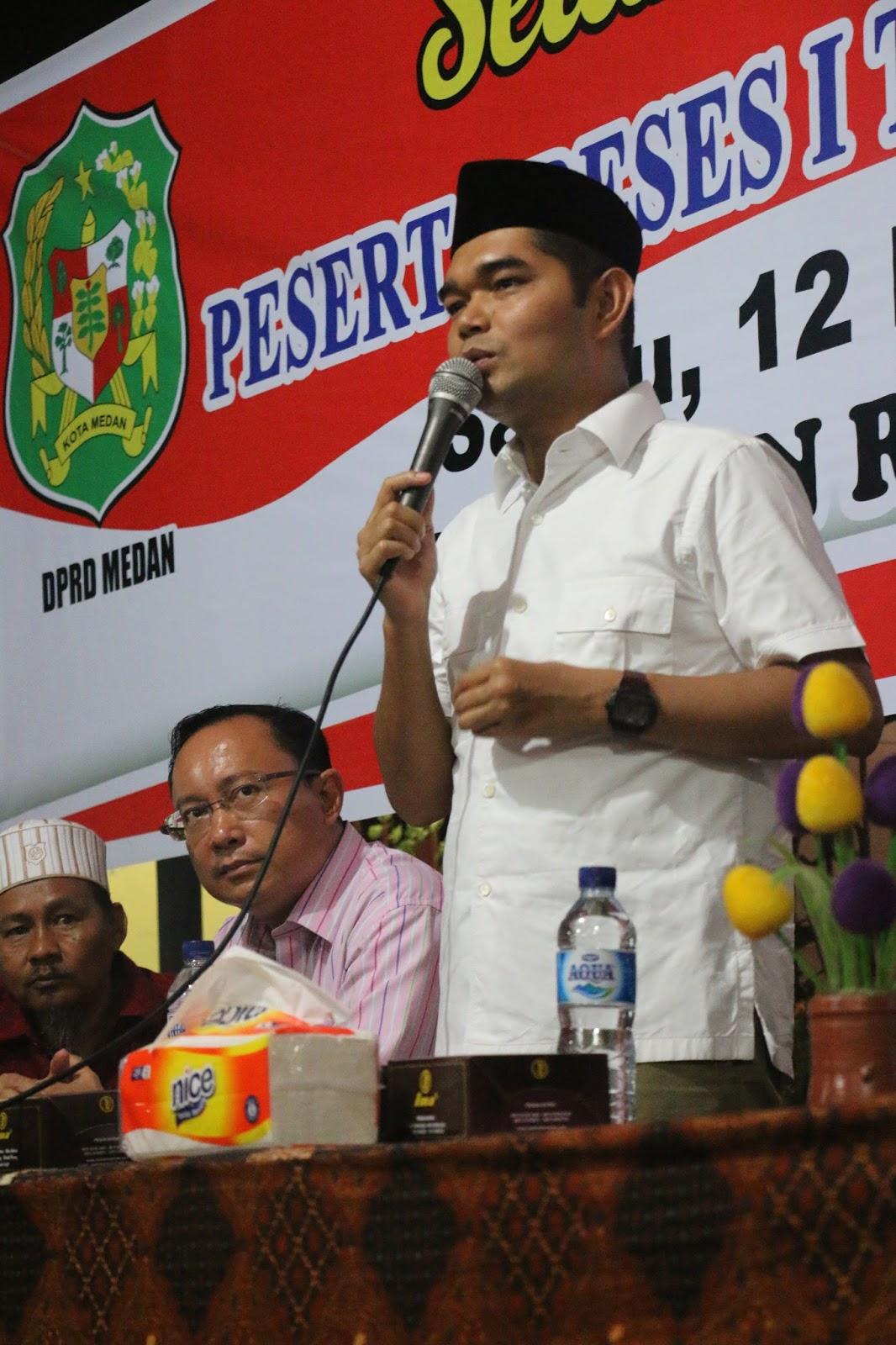 Image result for ihwan ritonga tidar