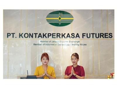 Lowongan Kerja PT KP Indonesia Bandung Banyak Posisi
