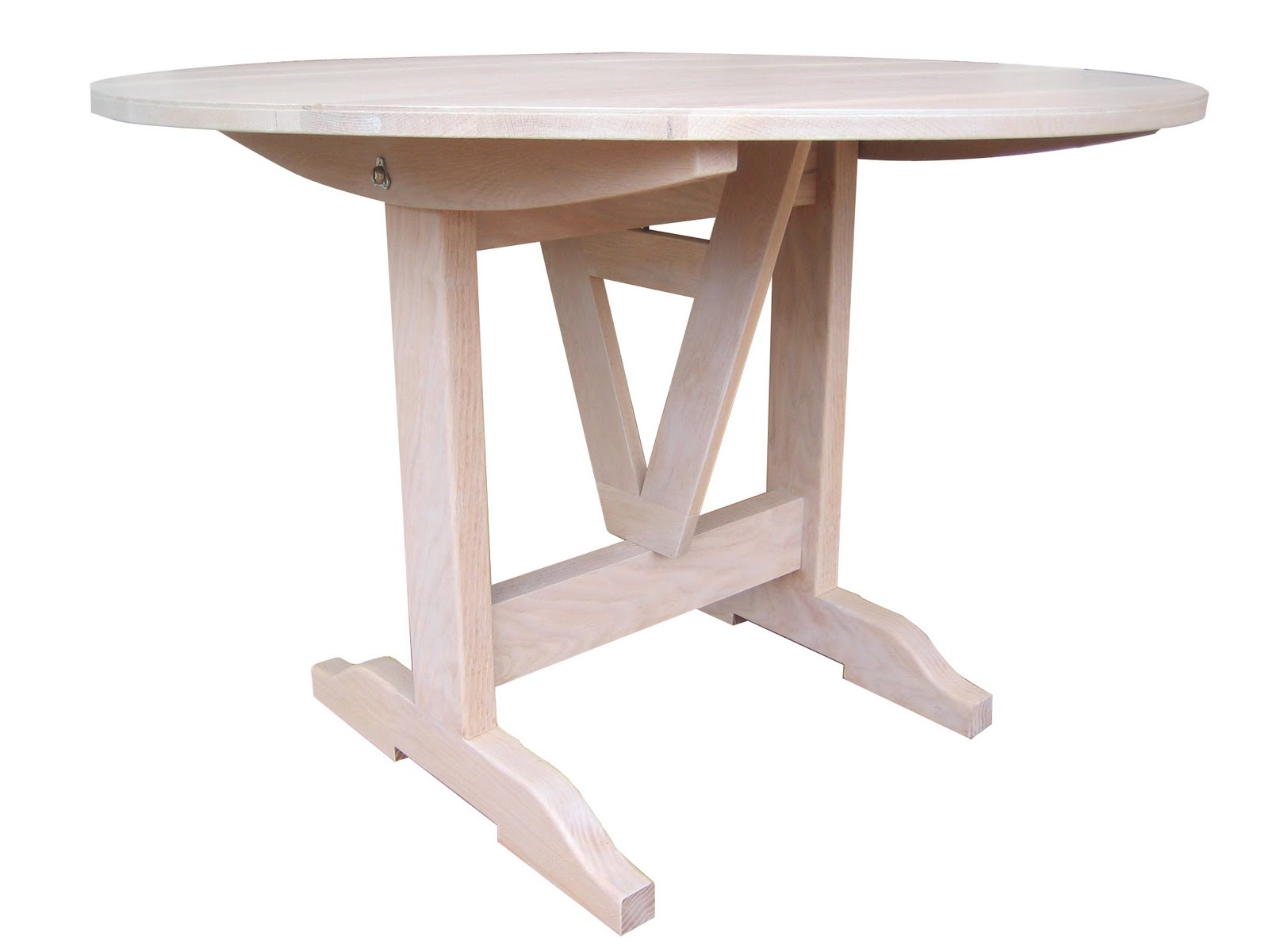 Farmhouse Table Company New French Wine Tasting Table Farmhouse Table Company