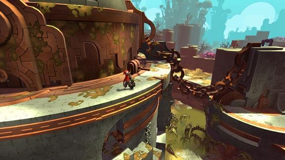 hob-pc-screenshot-www.ovagames.com-3