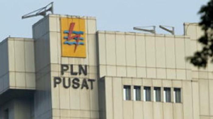 PLN Buka Lowongan Pegawai Baru di Tujuh Kota