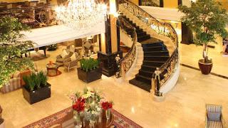 Aston Tropicana Hotel Bandung Menawarkan Layanan Mumpuni (Tanpa Keraguan)