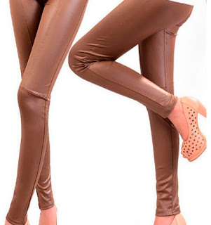 https://www.fashionme.com/es/Products/cutout-lightweight-patchwork-quilted-plain-leggings-214037.html?color=brown