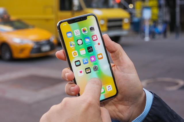 smartphone-dengan-hasil-foto-terbaik
