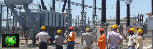 Nigeria-Federal-Government-Fires-Managing-Director-of-Transmission-Company-Teelamford