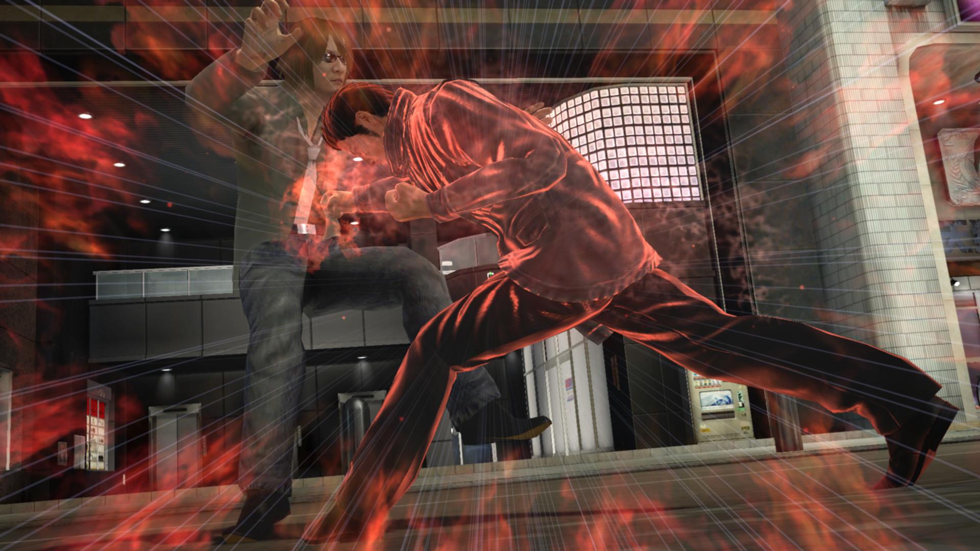 yakuza-5-remastered-pc-screenshot-04