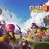 Kupas Tuntas Game - Clash of Clans