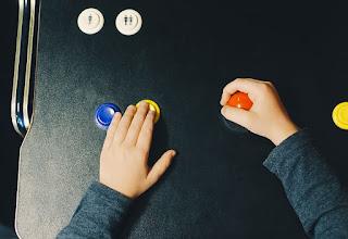 https://www.edukasikita.web.id/2019/11/game-dalam-pendidikan-anak-usia-dini.html