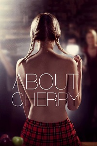 Watch About Cherry Online Free in HD