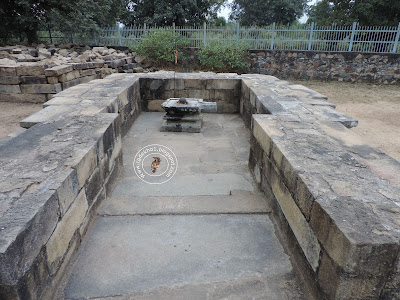 Dantewada Chhattisgarh