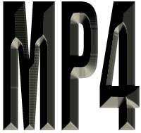 Aplicaciones para ver vídeos Mp4 - Solo Nuevas