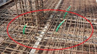 Home Design Construction & Consultant