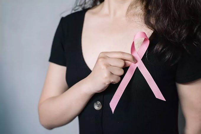 Breast cancer and awareness to prevent it