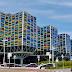 Achmea draagt bij aan versnelling digitale activiteiten Zurich Insurance Group