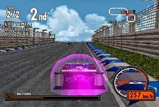 Download Tamiya game Pc