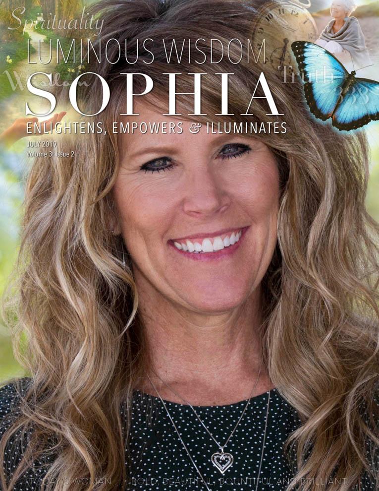 2019-07-01-Luminous-Wisdom-Sophia-Alexandra-Browne-Hill-front