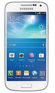 2018 Samsung phone price