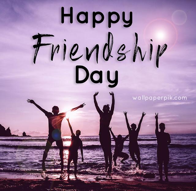 best happy  friendship day 2021  in india