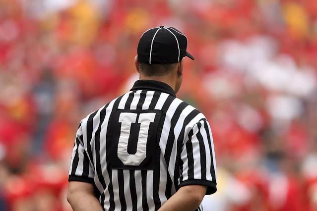 Iowa State football,american football,football,stadium