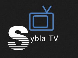 mise a jour sybla tv