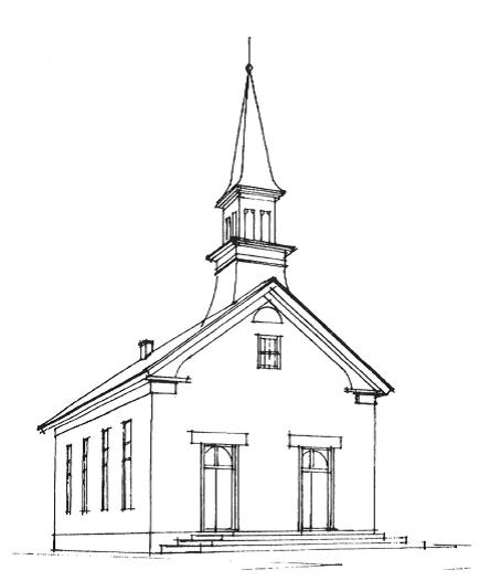 Historic LDS Architecture: A History of LDS Tabernacles