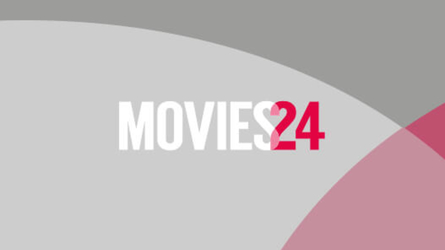 Movies 24 - Movies 24+ / Astra Frequency