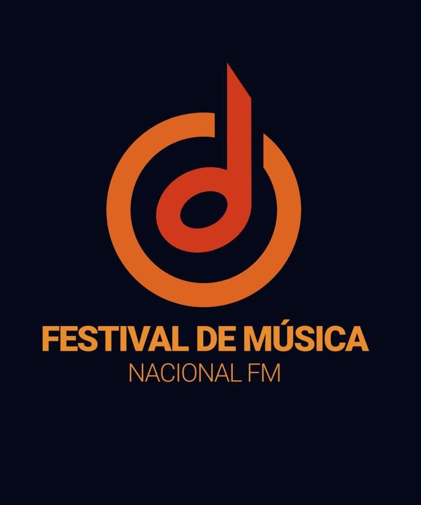 Na segunda, dia 17, começam as inscrições para o Festival de Música da Nacional FM 2021. Até o dia 30 de julho, compositores do Distrito Federal e Entorno podem inscrever até duas músicas instrumentais ou canções.